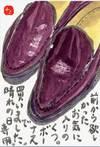 Shoes070121