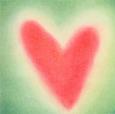 mck-happyさんのパステル画