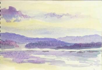 Lake_kamo1